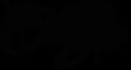 Chopps_logo copy.png