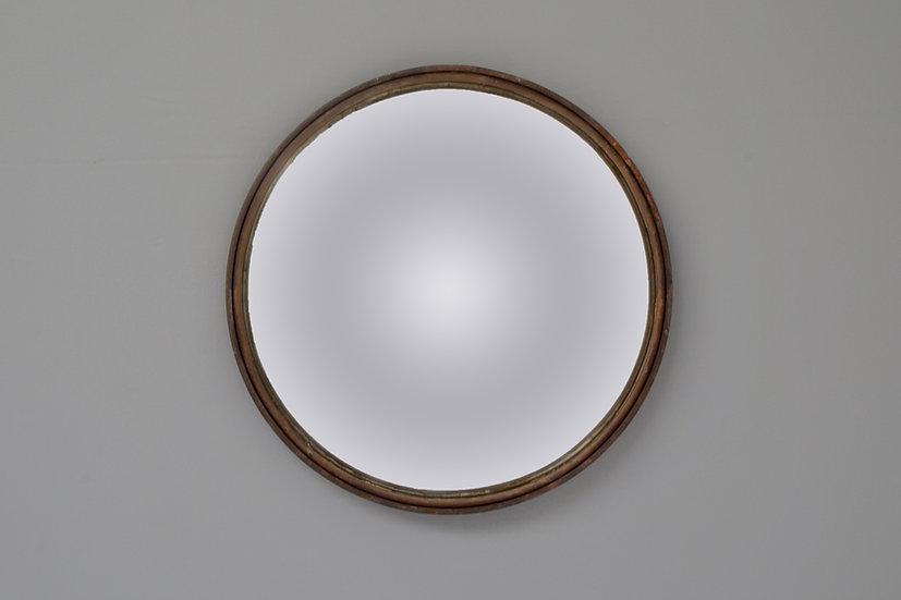 Medium Convex Mirror