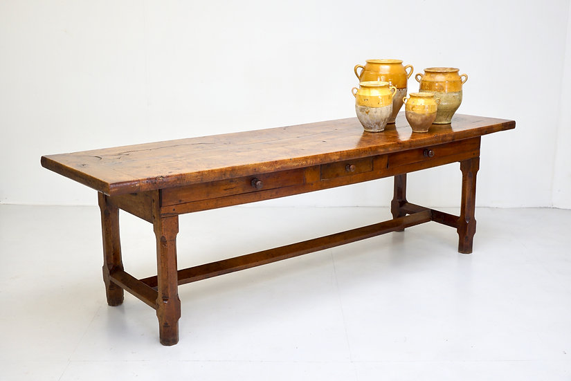 Large Side / Dining Table