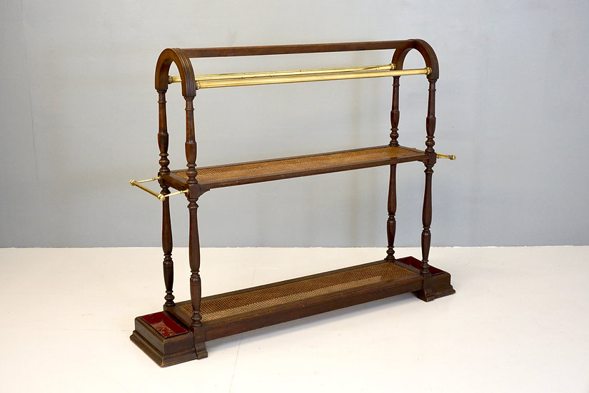 Luggage Stand