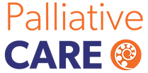 Palliative Care program logo, Hawai'i Care Choices
