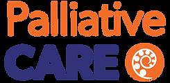 Palliative Care program logo, Hawai'i Care Choices