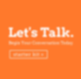 Starter Kit - The Conversation Project