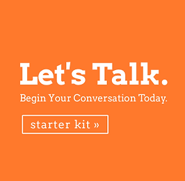 Starter Kit - The Conversation Project
