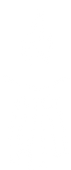 Organizatio flame logo for Hawai'i Care Choices