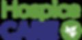 Hospice Care program logo, Hawai'i Care Choices