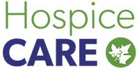 Hospice Care program logo, Hawai'i Care Choices