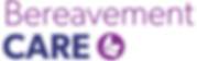 Bereavement Care program logo, Hawa'i Care Choices