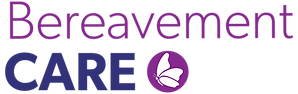 Bereavement Care program logo, Hawa'i Care Choices