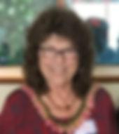 Susan Pauole, volunteer, Hawai'i Care Choices