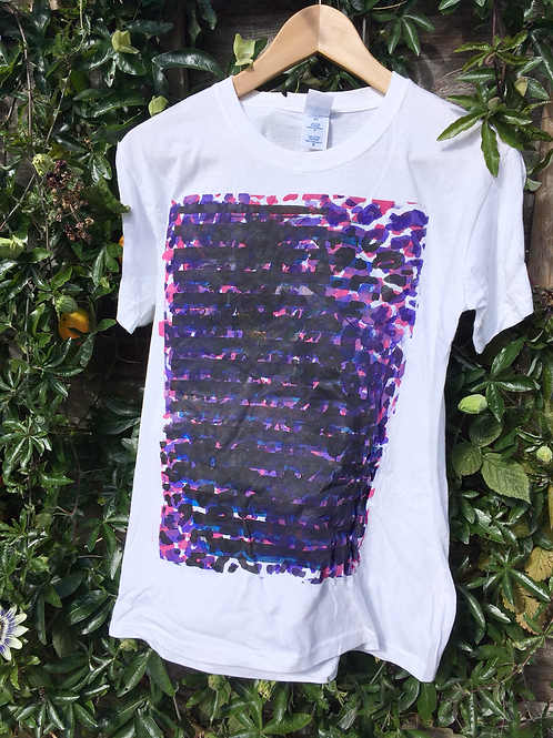 T-shirt 1 (Small)