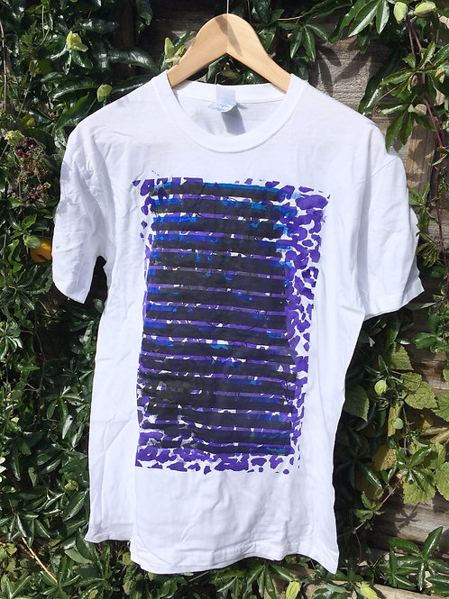 T-shirt 3 (Medium)