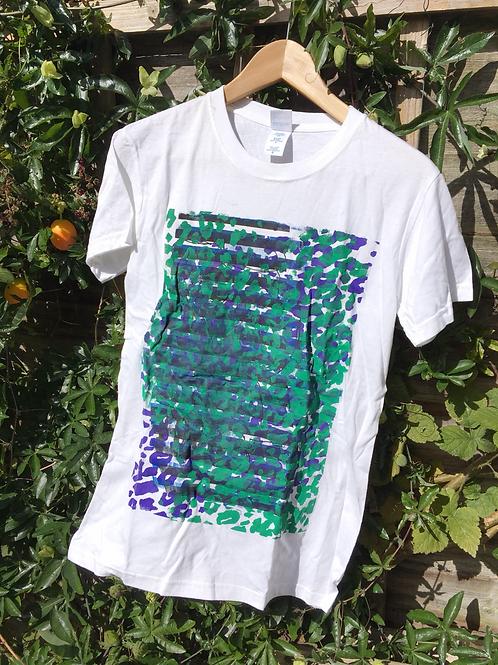 T-shirt 6 (Small)