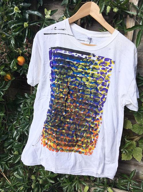 T-shirt 5 (Large)