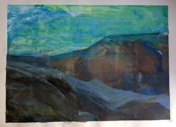 004 Landscape 66 x 47