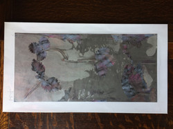036_Silver_Leaves_£55_50_x_24_Signed