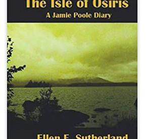 Welcome to The isle of Osiris