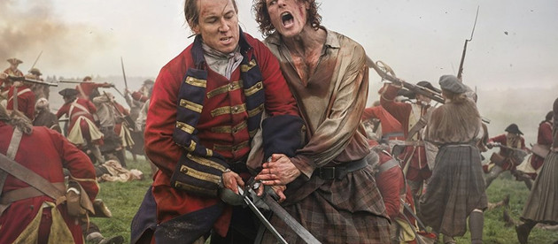 On this day: Culloden