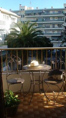 balconch7.jpg