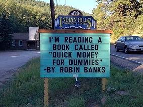 quick money.jpg