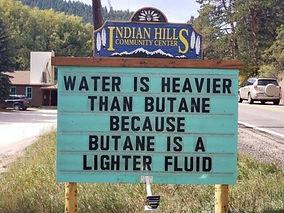 Butane.jpg