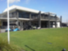 Club House 2.jpg