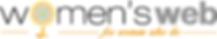 womensweb-logo.png