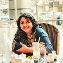 Sonia Chatterjee.jpg