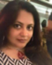 Nandini Sarkar.jpeg