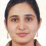 Dr. Poonam Gupta.JPG