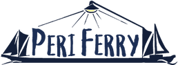 PeriFerry Transparent Logo.png