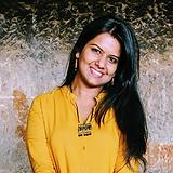 Priyanka Joshi Nair.png