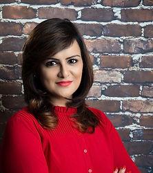 Devapriya Khanna (1).JPG