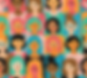 Social Impact Blogging.PNG
