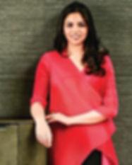 Deepanjali Kanoria_edited.jpg