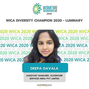 Deepa Davala Luminary.png