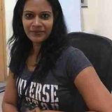 Shashikala Gowda.jpg