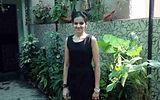 Bhavna Tewari.jpg