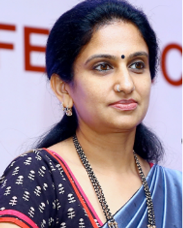 Vanitha Datla.PNG