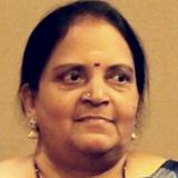 Jeyalakshmi Venkatanarayanan_edited.png