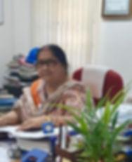 Sanchita Banerjee.jpg