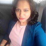 Ranjitha Ankalkoti.jpg