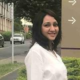 Vandita Gupta.jpg