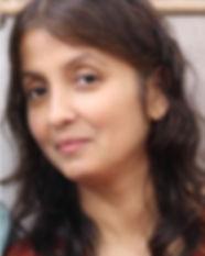 Dimple Tahilramani.jpg