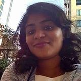 Anjali Anirudhan_edited.jpg