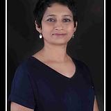 Prashanthi Reddy.JPG