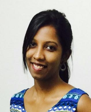 Anitha Raj.png
