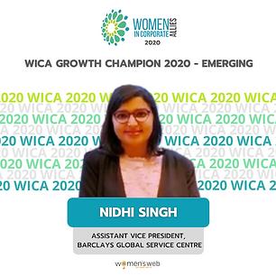 Nidhi Singh Emerging.png