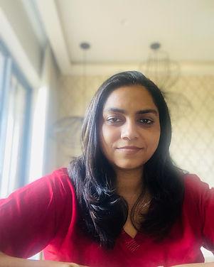 Pavithra Charan Sankarakrishnan.jpeg