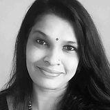 Latha Srinivas_edited.jpg
